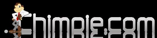 Chimpie.com