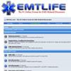 emtlife.com